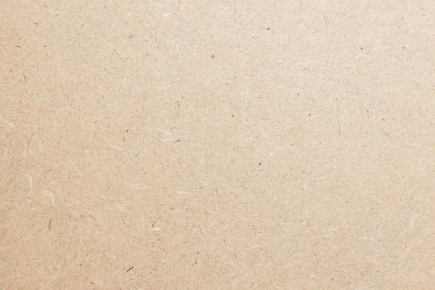 Abstracte bruine prikbordtextuur.