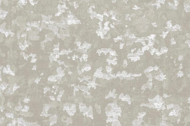 Abstracte bruine steen gevormd