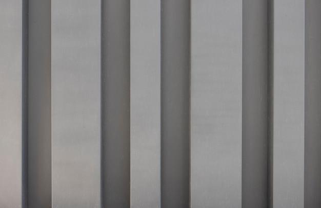 Abstracte cement achtergrond Gratis Foto