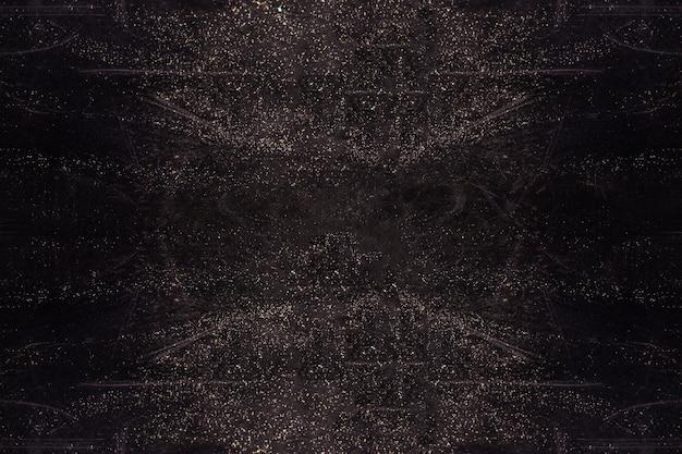 Abstracte constellatie
