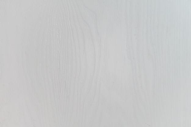 Abstracte decoratieve chroom textuur lijnen