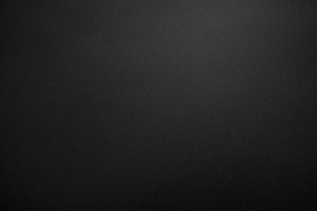 Abstracte donkere muur textuur achtergrond