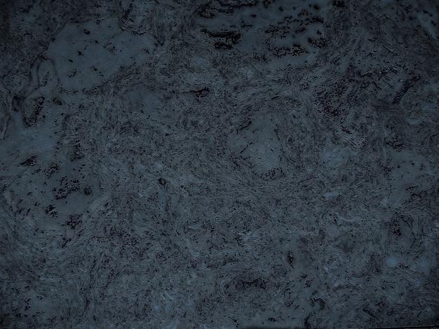 Abstracte donkere zwarte achtergrond