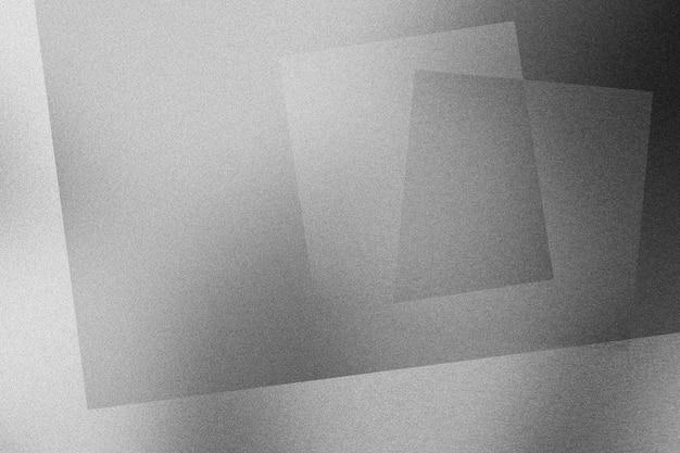 Abstracte fotokopie textuur achtergrond