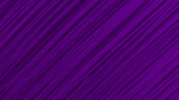 Abstracte geometrische paarse lijnen, kleurrijke textiel achtergrond. elegante en luxe 3d-illustratiestijl voor textiel- en canvassjabloon