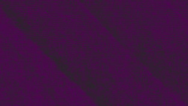Abstracte geometrische paarse stippen, kleurrijke textiel achtergrond. elegante en luxe 3d-illustratiestijl voor textiel- en canvassjabloon