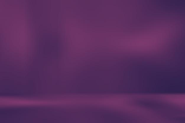 Abstracte geweven achtergrondkleur