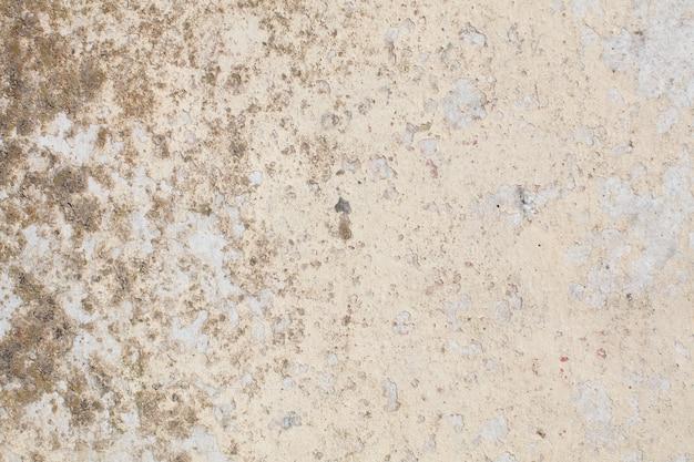 Abstracte geweven grens antieke stempel