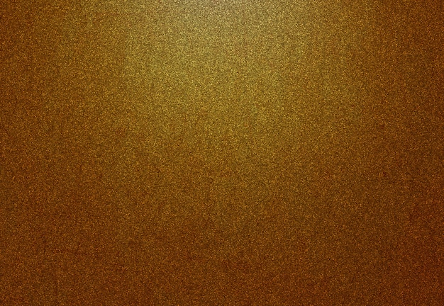 Abstracte gouden glittery textuur