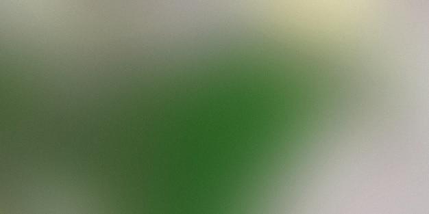 Abstracte graan achtergrond