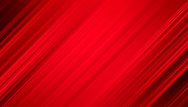 Abstracte grafische onscherpe achtergrond rode diagonaal voor ontwerp en tekst