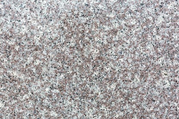 Abstracte granietachtergrond