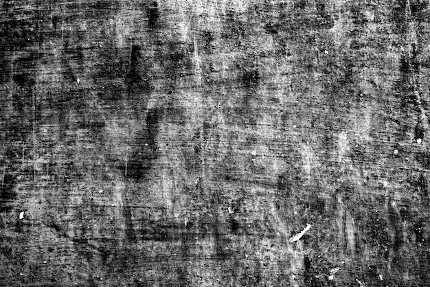Abstracte grijze achtergrond - grunge document textuur