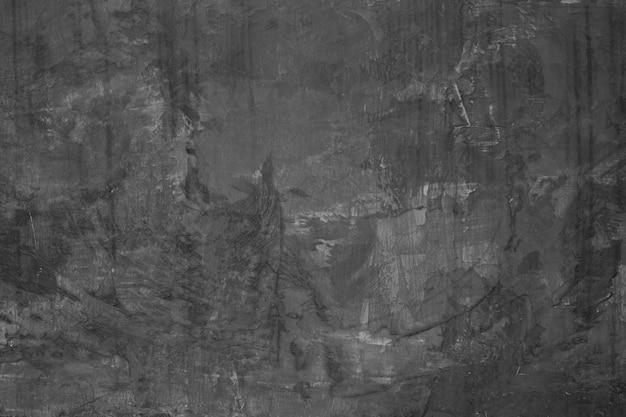 Abstracte grijze betonnen textuur achtergrond