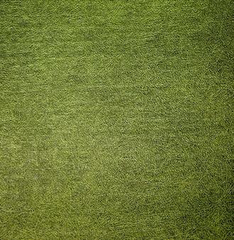 Abstracte groene achtergrond met vintage grunge achtergrond textuur groen papier