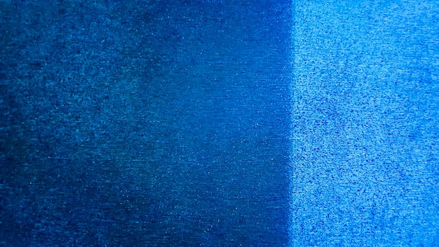 Abstracte grunge decoratieve marineblauwe achtergrond, banner met ruimte voor tekst.