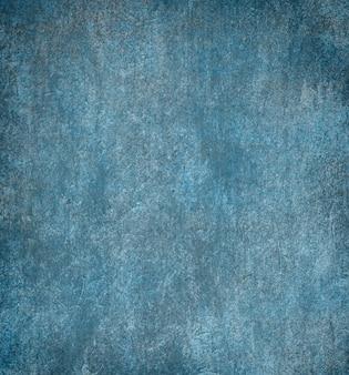 Abstracte grunge textuur oud papier achtergrond