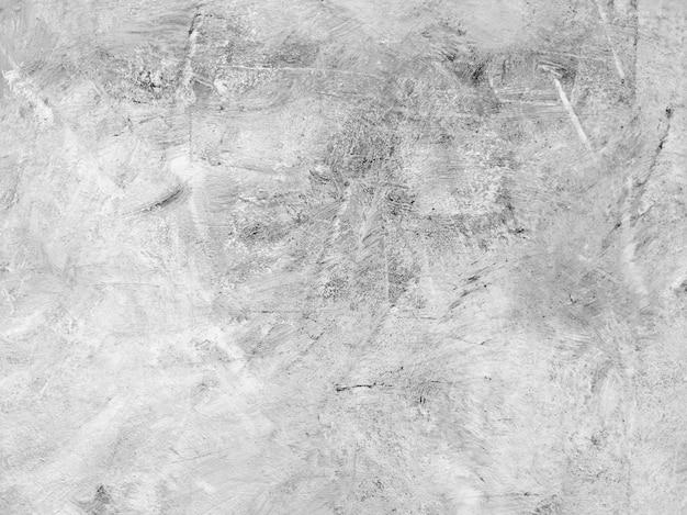 Abstracte grunge zwart-wit textuur achtergrond. stock fotografie.
