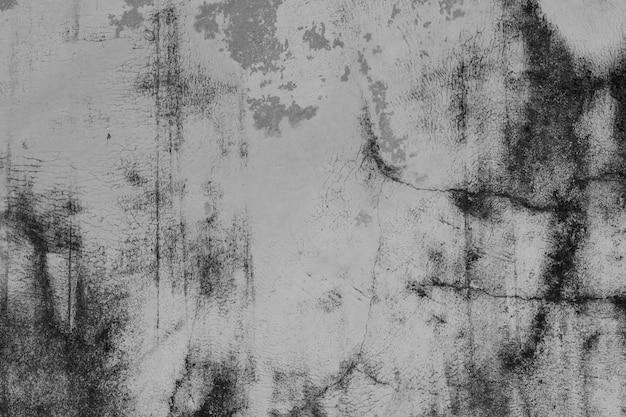 Abstracte grungemuur. grunge textuur. abstracte grunge muur achtergrond