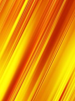 Abstracte heldere achtergrond met rode en gele strepen