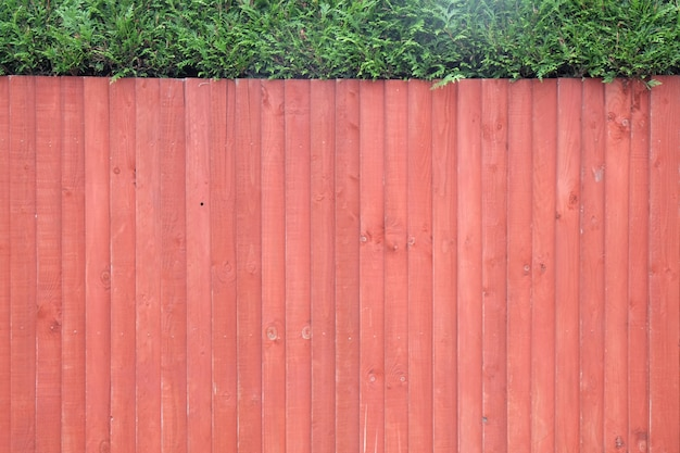 Abstracte houten achtergrond voor behang