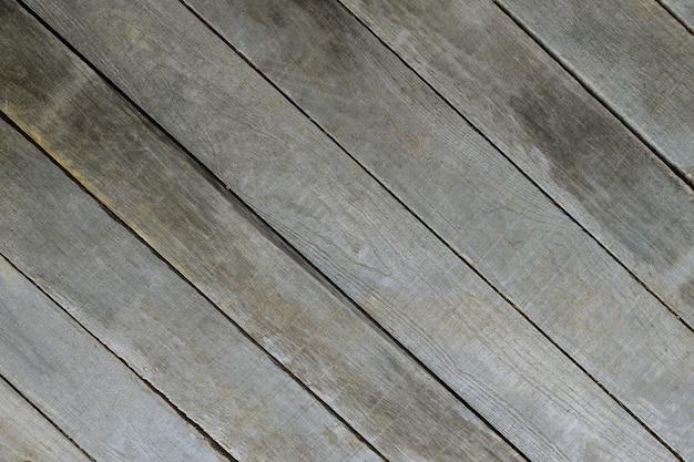 Abstracte houten textuur als achtergrond van hardhout. horizontaal patroon.