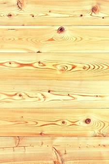 Abstracte houten triplexachtergrond. natuurlijke houten textuur.