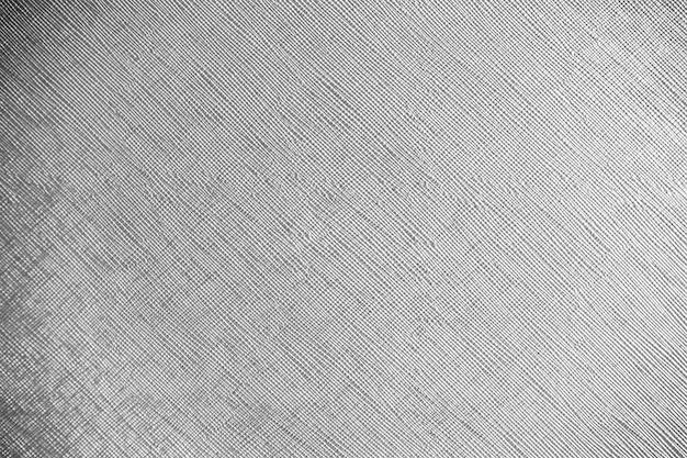 Abstracte katoenen texturen