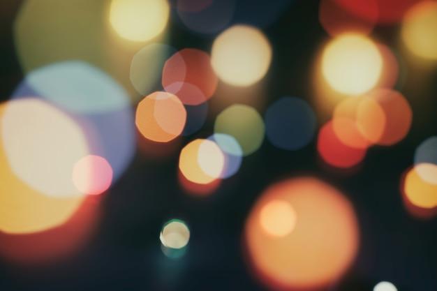 Abstracte kerstmisachtergrond. glinsterende kerst achtergrond. blauwe kerst achtergrond glitter kerst achtergrond.
