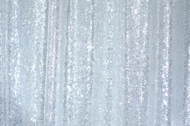 Abstracte kleurrijke defocused achtergrond met feestelijk licht bokeh