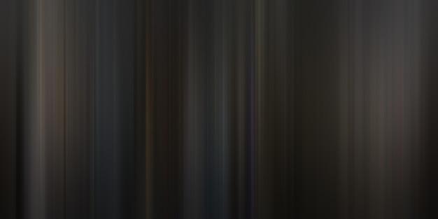 Abstracte kleurrijke verticale lijnen achtergrond.