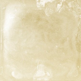 Abstracte kunst achtergrond, beige grunge oud papier textuur