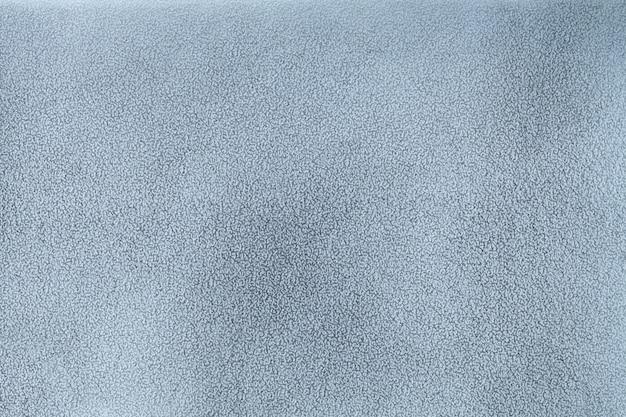 Abstracte kunst lichtblauwe en grijze kleuren als achtergrond