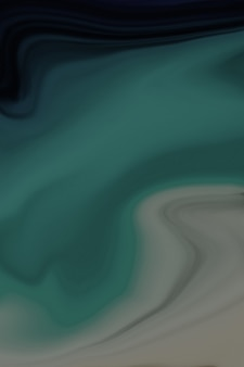 Abstracte kunst van mooie verf van marmer voor textuurachtergrond en ontwerp