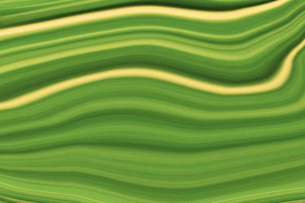 Abstracte kunst van mooie verf van marmer voor textuurachtergrond