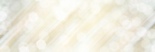 Abstracte licht gekleurde achtergrond van diagonale lijnen. kleurrijke achtergrondstructuur. abstract kunstontwerp.