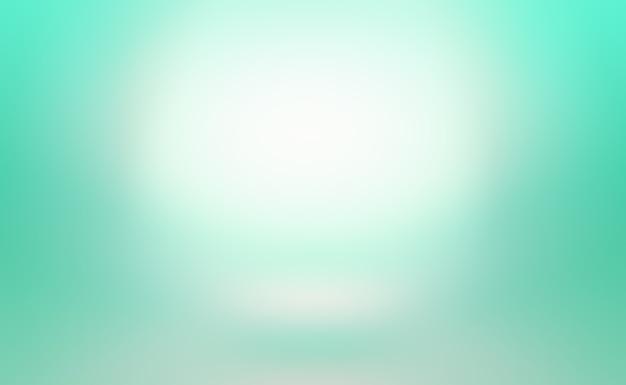 Abstracte luxe achtergrond met kleurovergang