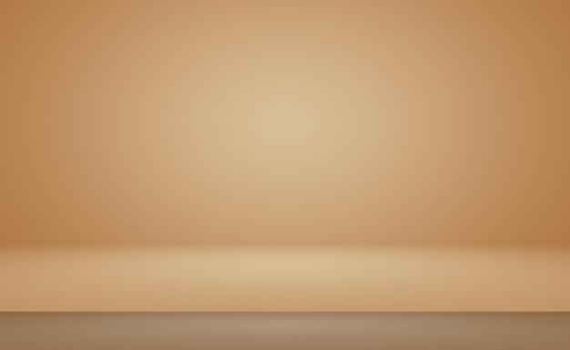 Abstracte luxe licht crème beige bruin zoals katoen zijde textuur patroon achtergrond