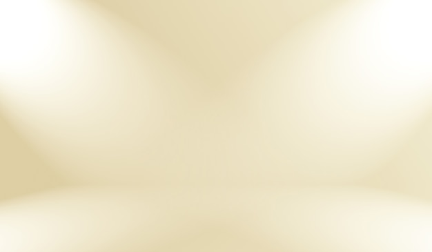 Abstracte luxe licht crème beige bruin zoals katoen zijde textuur patroon achtergrond.