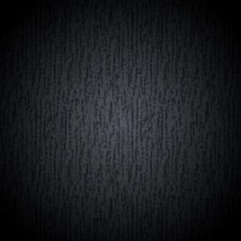 Abstracte luxe zwarte gradiënt met grens zwarte vignet achtergrond studio achtergrond - goed gebruiken als back drop achtergrond, zwart bord, zwarte studio achtergrond, zwart gradiënt frame.