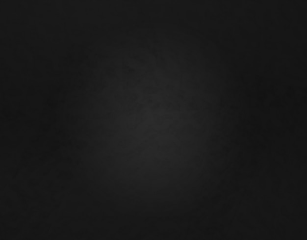 Abstracte luxe zwarte gradiënt