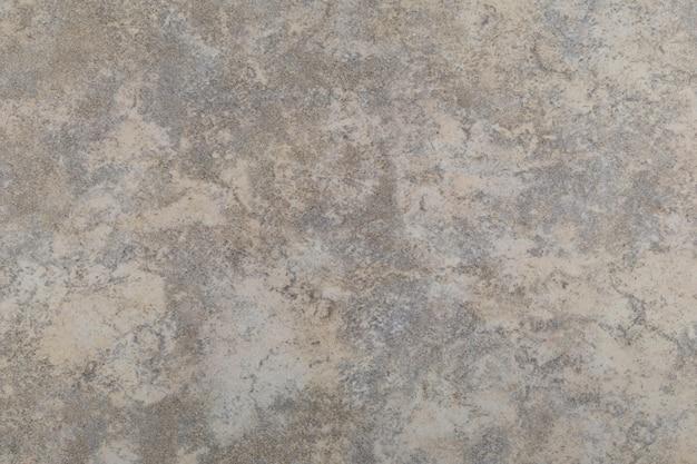 Abstracte marmeren textuur