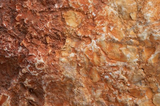 Abstracte marmeren textuursamenstelling