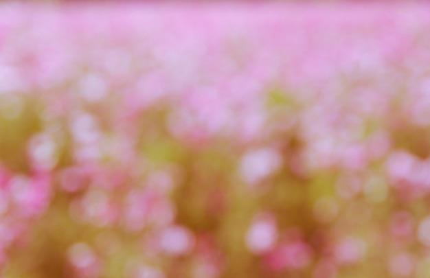 Abstracte natuurlijke kleurrijke achtergrond