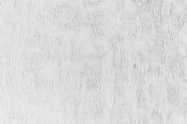 Abstracte oppervlakte en texturen van witte concrete steenmuur