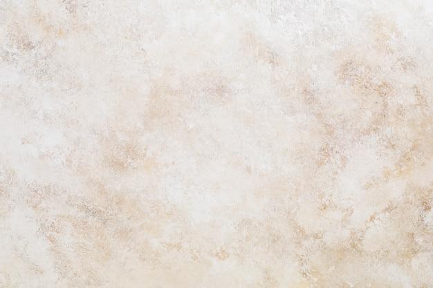 Abstracte oude textuur als achtergrond