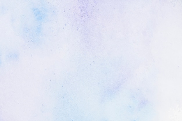 Abstracte papier geweven aquarel achtergrond
