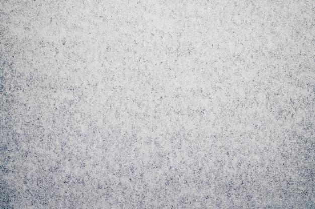 Abstracte papier zwart wit textuur achtergrond