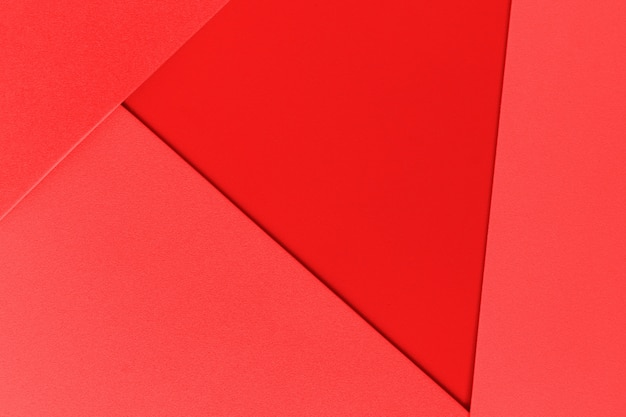 Abstracte pastelkleur gekleurde document achtergrond van het textuurminimalisme, kleurrijk document patroon