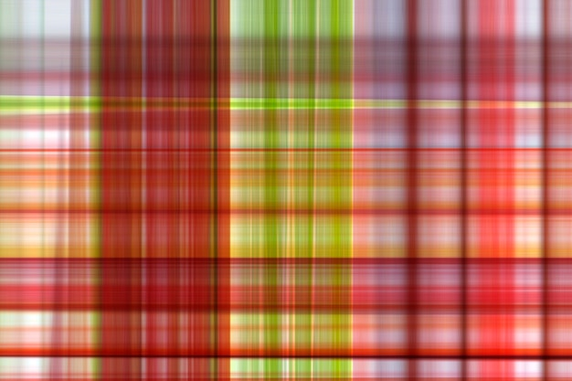 Abstracte patronen van plaid.